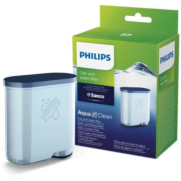 Philips CA6903/10 - Filtr Vody A Vodního Kamene AquaClean - CA6903/10