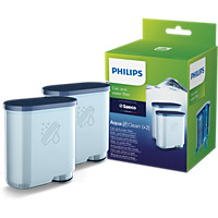 AquaClean vodní filtry 2ks