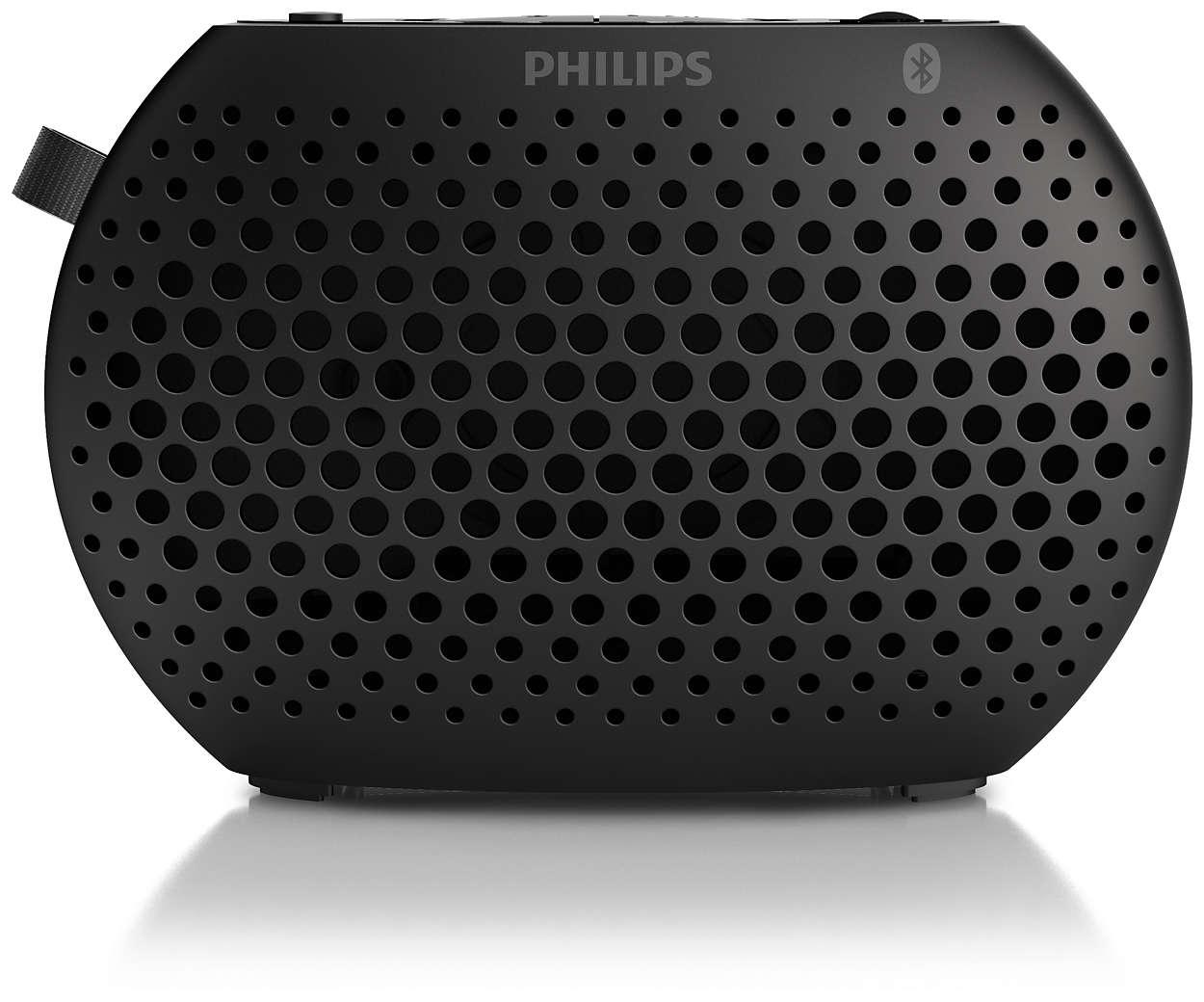 Sistema de alta voz Bluetooth para automóvel