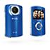 HD videokamera
