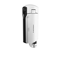 CAM295WH/00 -    HD videokamera