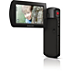 Βιντεοκάμερα HD