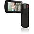 กล้องบันทึกวิดีโอดิจิตอล HD