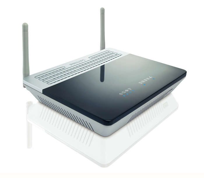 Snellere installatie, sneller internet