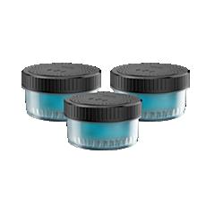 CC13/51  Quick Clean Pod Cartridge