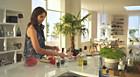 Aspirazione, pulizia e asciugatura in un unico prodotto