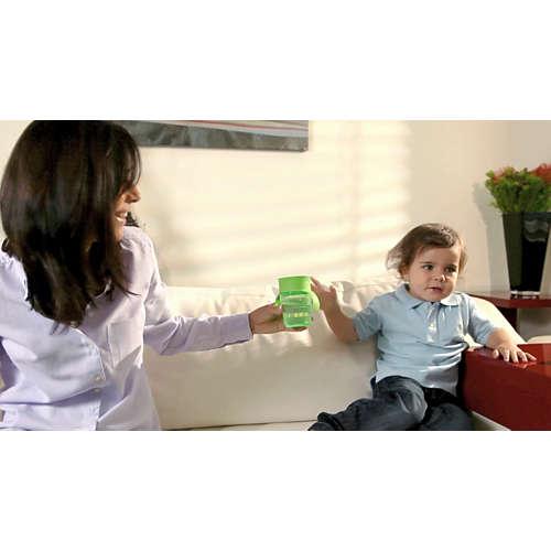 Avent Mugg för större barn