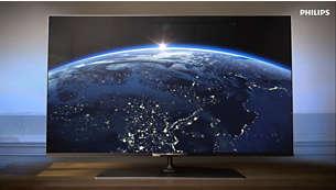 Pixel Precise Ultra HD: оцените яркое изображение высокого качества