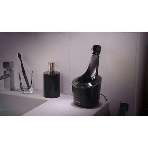 Reinigungskartusche