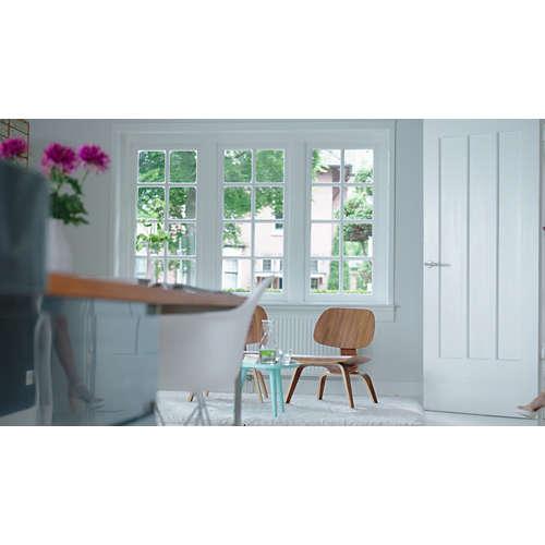 VisaPure Advanced Gezichtsverzorgingsapparaat voor thuis