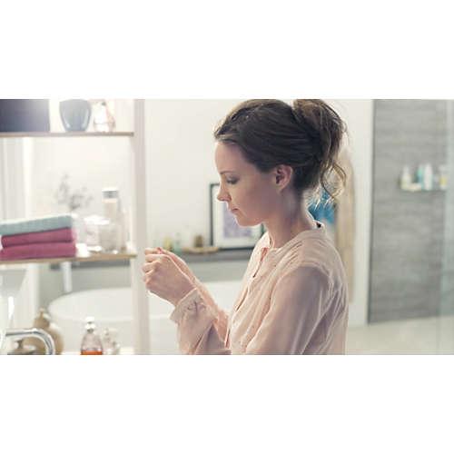Sonicare AirFloss Ultra - Interdental cleaner
