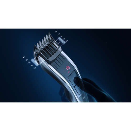 Hairclipper series 7000 Tondeuse