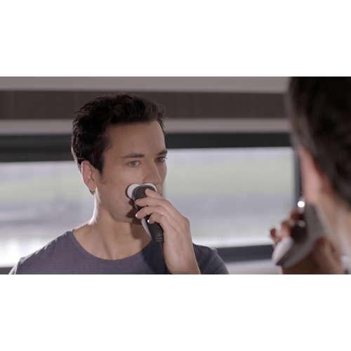 Shaver series 7000 Scheerhoofden