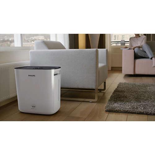 Luftwäscher