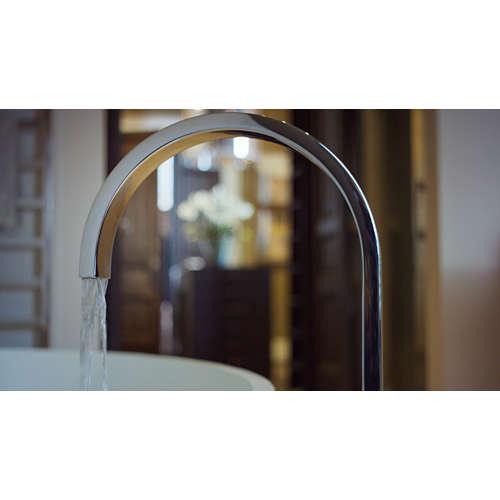 SatinShave Prestige Rasoir électrique 100% étanche