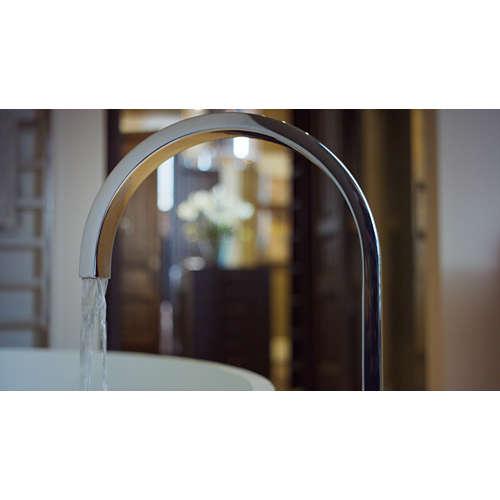 SatinShave Prestige Elektrischer Nass- und Trockenrasierer