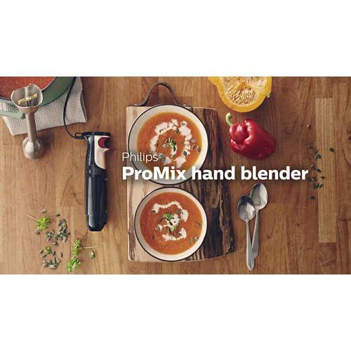 Avance Collection ProMix Handblender