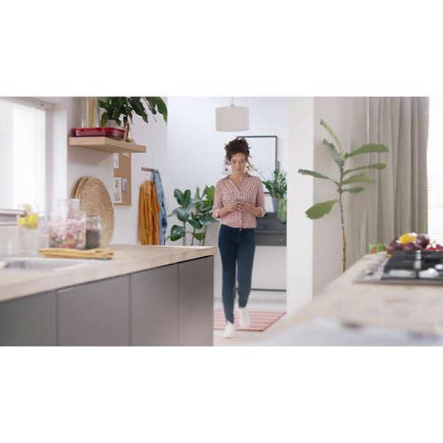 Milk Twister Milchaufschäumer