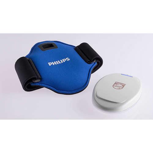 BlueControl Advance