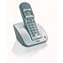 Draadloze telefoon