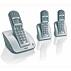 Philips Cordless telephone CD1303S