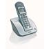 Telefon fără fir, cu robot