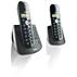 Atendedor para telefone sem fios