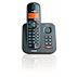 Perfect sound Безжичен телефон с телефонен секретар