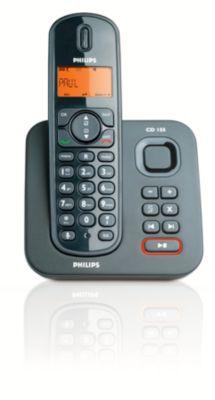 dc5778cc5a Compare a nossa gama de Sem fio | Philips