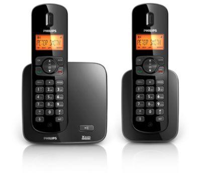 perfect sound cordless phone cd1702b 05 philips rh philips co uk philips cd 170 manual portugues philips cd170 phone manual