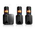 Perfect sound Kablosuz telefon