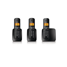 CD1803B/38 BeNear Schnurloses Telefon