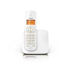 CD1811G/NL BeNear Cordless phone