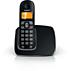 BeNear Vezeték nélküli telefon