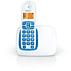 BeNear Cordless phone
