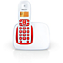 BeNear 無線電話