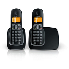 CD1902B/51 -   BeNear Беспроводной телефон