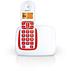 BeNear Sladdlös telefon