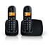 BeNear Téléphone fixe sans fil