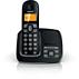 BeNear Vezeték nélküli, üzenetrögzítős telefon