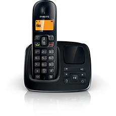 CD1961B/51 -   BeNear Беспроводной телефон