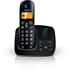 BeNear Bezdrátový telefon