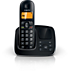BeNear Telefono cordless