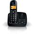 BeNear Téléphone sans fil