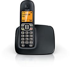 CD2901B/51 -   BeNear Беспроводной телефон