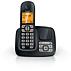BeNear Bezdrôtový telefón so záznamníkom