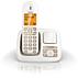 BeNear Sladdlös telefonsvarare