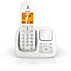 BeNear Cordless phone answer machine