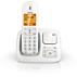 BeNear Telefone s/fio c/ secretária eletrônica