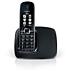 BeNear Bezdrôtový telefón